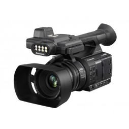 Panasonic Professional AG-AC30EJ AVCCAM Camcorder