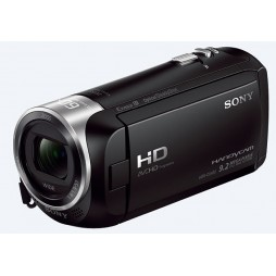 SONY Camcorder HDR-CX405 + 64GB Komplettset ! CX405 *