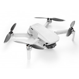 DJI Mavic Mini FLY MORE Combo Quadrokopter