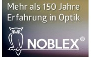 NOBLEX Germany